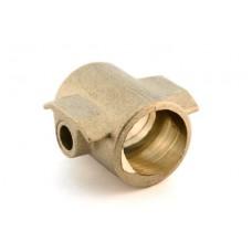 Втулка бронзовая для приводов ATI, CAME 119RID201