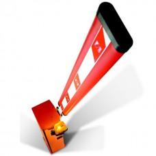 Комплект шлагбаума CAME GARD 6000 (6,5 м.) Combo Classico