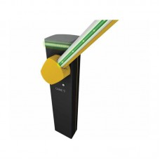 Комплект шлагбаума CAME GARD PX 4 (3,8 м.)