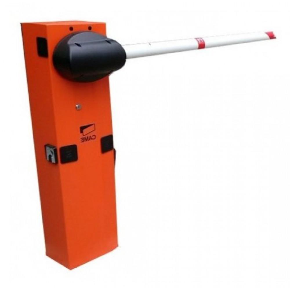 Комплект шлагбаума CAME GARD 3750 (4 м.) Combo Classico